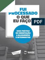 A19-Blogueiros_WEB-v2.pdf