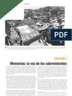 basta-ya-cap5_328-395.pdf