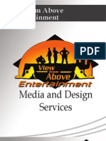 VFA Media and Design