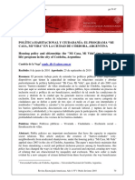 4Candelade_la_Vega_Politica_habitacional.pdf