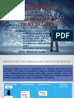 diapositivas.pptx_productos_en_proceso.pptx;filename_= UTF-8''diapositivas.pptx productos en proceso.pptx