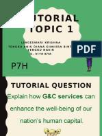 Tutorial-Topic-1-EDU.pptx