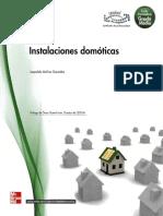Domotica-McGraw.pdf