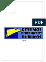 Orc17 Financas Publicas