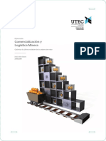 Brochure Diplomado Comercializacion y Logistica Minera