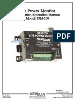 Manual-SPM-200_9-12