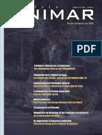 Revista Unimar, No. 49 (primer trimestre 2009)