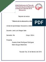 reporte-de-lectura-Historia-de-la-educacion-a-distancia.docx
