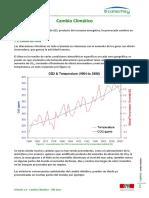 Artículo 1.4 - Cambio Climático - V05