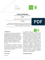 Informe-3-Lab (1)