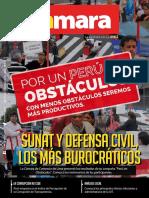 Revista La Cámara-Edicion 711 Digital