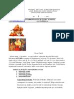 Proces verbal Atelier.docx