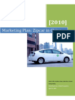 ZipCar China MKT FinalDSzAwZ1