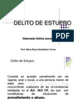 Delito_Estupro