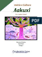 Livro Makuxi Final