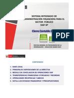 SIAF-Cierre Contable 2014.pdf