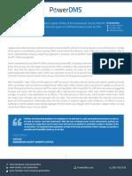 2016-GreenwoodCountySheriff-PowerDMS-Case-Study_FINAL.pdf