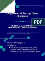 Chapitre-3.ppt