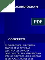ELECTROCARDIOGRAMA.ppt