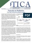 Revista Botica número 50