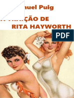 Manuel Puig - A traição de Rita Hayworth.pdf