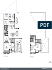 1900 Pacific Floorplan 003