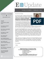 02-07-16update-web_1.pdf