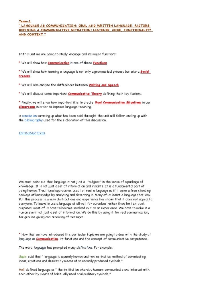 inglesprimaria.doc | Communication | Phonetics