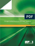 Agile Certified Practitioner Handbook Acp.ashx