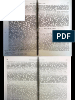 Autoanalisisydescubrimiento.pdf