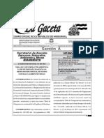 Gaseta 06-10-15