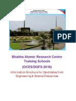 Information Brochure2016