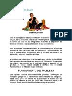 CALZADO PARA DAMA.docx