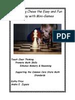TeachingChesstheEasyFunWaywithMiniGames.pdf