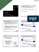 Lecture07 Pipeflow Handout