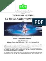 LaBellaAddormentataOnICe_cs.doc