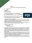 Instrucciones P3.pdf