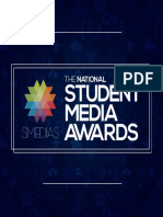 smedias0216_flipbookstudent.pdf