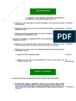 claves de Agaricus de Bresadola.pdf