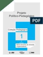 Projeto_Pedagógico