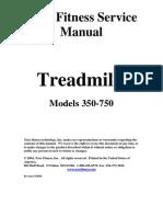 Tread_Man