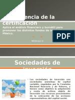 Material Certificación AMIB
