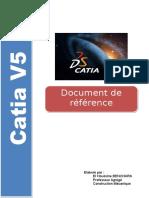 Cours_Catia_V5.doc