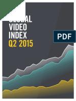 Ooyala Global Video Index Q2 2015