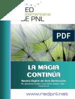 LA MAGIA CONTINUA XXIV.pdf