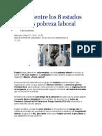 PueblaPobreza.docx