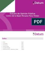 519-0515- Op Mujer - Informe Finalv2 (1)