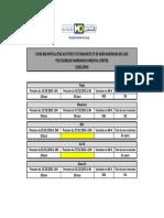 Test etancheite RFM MMC (2).pdf