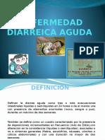 Enfermedad Diarreica Aguda_ Enfoque Aiepi