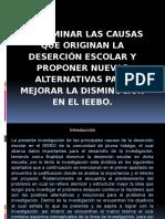 presentacion dl proyecto fund..pptx